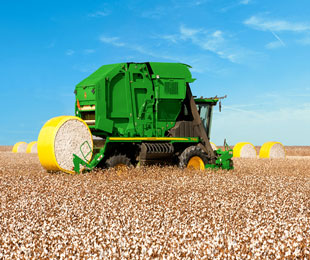 Dhillon Harvesting Service In Hillston